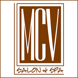 Mcv Salon Spa